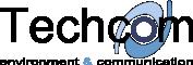 Techcom.srl