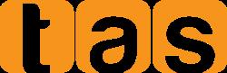 Jeb for Tas Logo